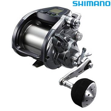 시마노 포스마스터 4000 (최신예기술력)